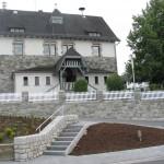 Alte Schule/ Rathaus