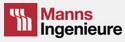 manns-ingenieure-gauff-consultants