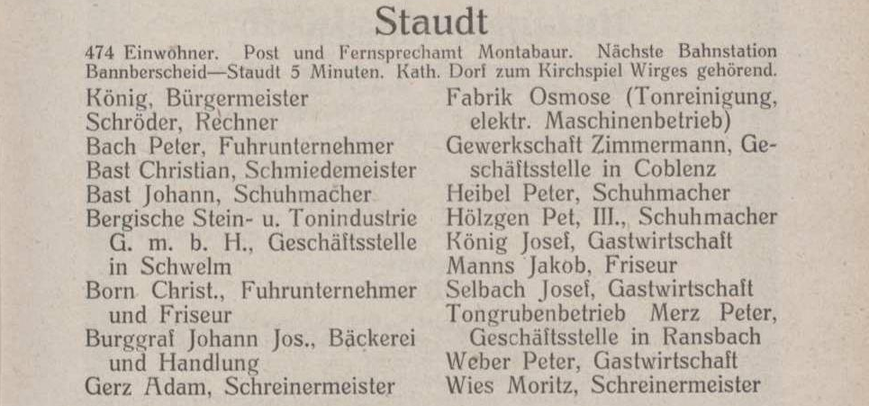 staudt-der-unterwesterwald-kreis-westerwald-adressbuch-seite-lande