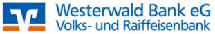 westerwald-bank-eg